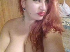 Denisa ( caut colega)