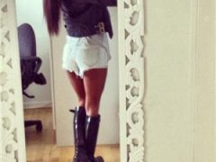 Excorte bucuresti: Alina 26 ani !!🌹 La hotel sau la mine !😙(caut colega)