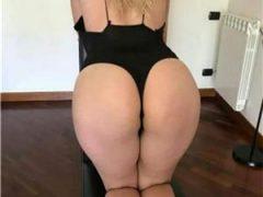 Excorte bucuresti: Blonda sexy-servicii totale