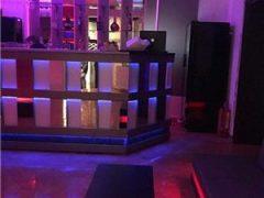 Excorte bucuresti: Roxy, Ariana, Antonia,Samira, cu poze reale din VIP-ZONE EROTIC PRIVATE CLUB.Pupici