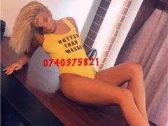 Excorte bucuresti: Sweety girl Reala 100 Relaxare totala