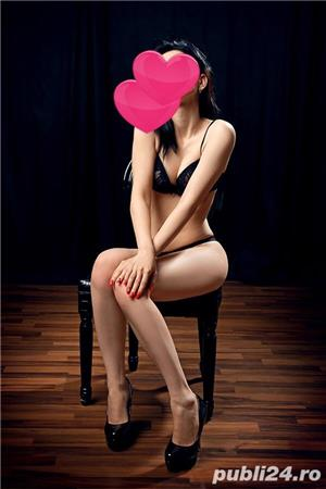 Excorte bucuresti: Apartment or hotel outcall