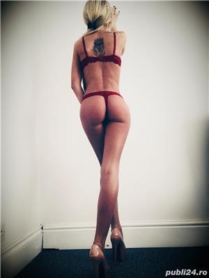 Excorte bucuresti: Bianca 23 de ani la mine la tine sau la hotel poze reale si recente pot confirma cu tatuajele mele