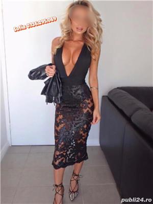 Excorte bucuresti: Luxury escort women