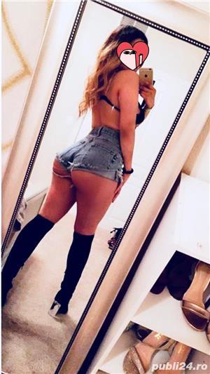 Excorte bucuresti: Blonda total garantat poze reale 100la sutaa