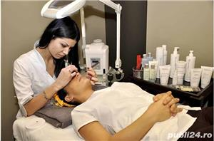 Excorte bucuresti: Cosmetica si masaj