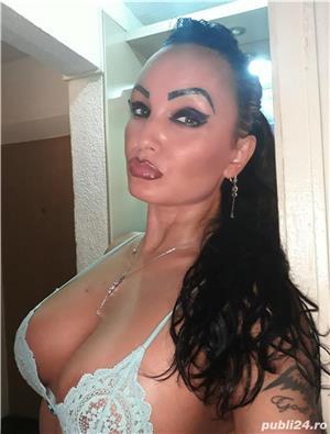 Excorte bucuresti: Lorena-poze reale, vezi tatuajele