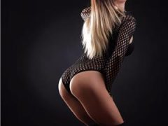Excorte bucuresti: Outcall Hotel …New luxury escort with real photos and very recent