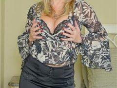 Excorte bucuresti: New.Doamna matura cu experienta 43 ani